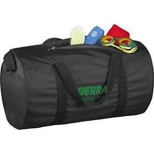 Buy cheap Fortable Duffel Tote Bag,Sports Bag,Travel Bag product