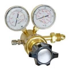 Buy cheap compact pressure regulator/single stage regulator/double stage regulator from wholesalers