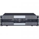 Buy cheap Bridged-Mono Digital Subwoofer Amplifier , 2 * 350 Watt product
