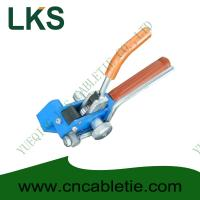 Buy cheap Stainless steel cablei tie tool product