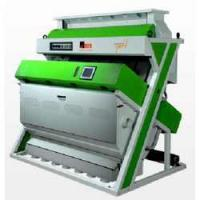 China CCD Wheat,Rye,Oats,Buck wheat and grain Color sorter on sale