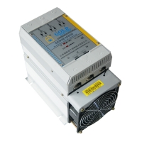 Buy cheap 140mm 195mm Solid State Relay Kit product