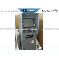 Buy cheap 6622 NCR SelfServ 22 Automatic Teller Machine ATM Win7 or XP S1 cash Dispense Module from wholesalers