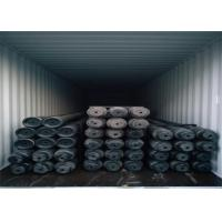 Buy cheap Stainless Steel Oil Hdd Drill Pipe For Horizontal Directional Drilling Machine product