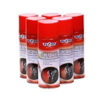 Buy cheap PLYFIT MSDS ERG Valve 400ml Car Care Cleaning Carburetor product