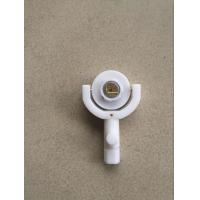 Buy cheap ADS109 mini prism with silver/copper coated product