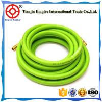 "Highly abrasion resistance 3/4"" Sand Blast Hose Pipe made in China"