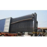 "Buy cheap Heavy Welded Mesh Panel,4.0-7.0mm, 6""x6"", balck welded panel,reinforcing welded product"