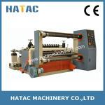 Buy cheap BOPP Film Slitter Rewinder Machine,Photographic Paper Slitting Machinery product