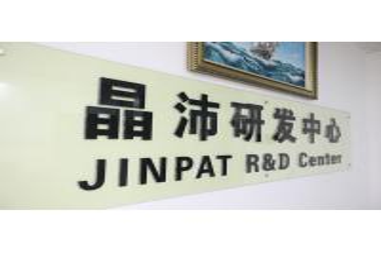 JINPAT Electronics Co., Ltd