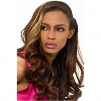 Buy cheap Remi hair wefts product