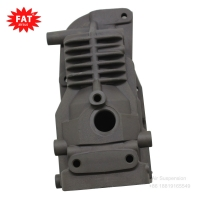 Buy cheap LR044016 RQG500130 Air Suspension Spare Parts Land Rover Sport LR3 LR4 Discovery from wholesalers