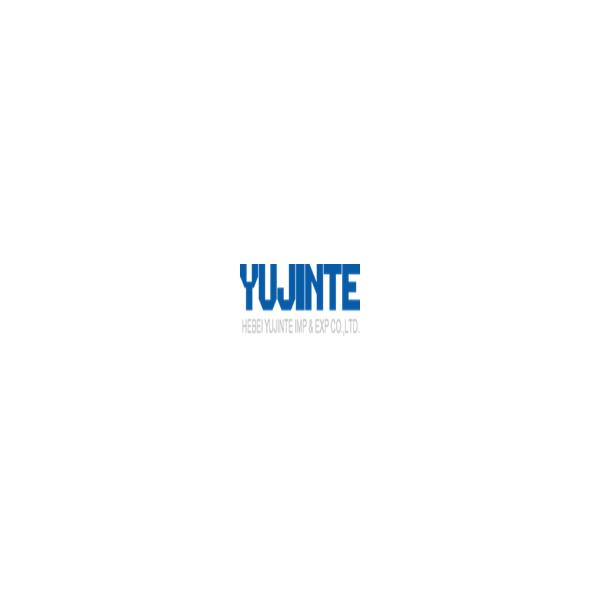 China HEBEI YUJINTE IMP EXP CO.,LTD logo
