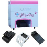 Buy cheap Multifunction Flower&Nail&Adornment Painting Printer (F-NTAF05C) product