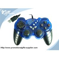 Buy cheap Dual vibration micro USB Game Controllers for computer reviews product