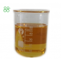 Buy cheap CAS 95737 68 1 10%EC Pyriproxyfen Insecticide product