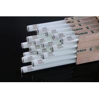Buy cheap Wholesale German SYLVANIA D65 F20T12/D65 Light  Tube Bulb with 18 usd dollar for 1 pcs F20T12/D65 60cm Made in German product