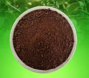 Tea Seed Meal for Fish/Shrimp