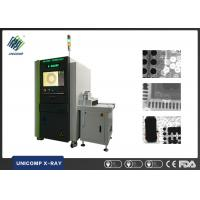 China SMD PCB X Ray Chip Counter With 100kV, Closed Tube Type,Stand alone machine on sale