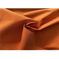 Buy cheap T400 Water Repellent Outdoor Fabric TPU Membrane Strong Breathable Fabric For Skiing Wear product