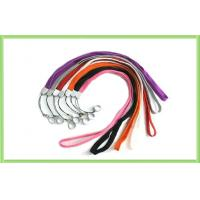 Buy cheap Soft Comfortable Lanyard For eGo / eGo-T / eGo-W / eGo-C Series , Color E Cig Accessories product