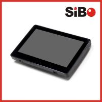 China 7 RS485 Android Tablet PC For HMI With GPIO and RS485 on sale