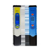 Buy cheap EC-988/989/982/983 conductivity meter / TDS meter from wholesalers