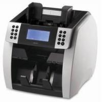 Buy cheap currency sorting instrument product