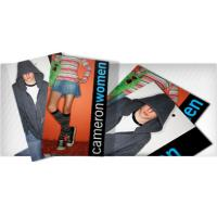 Buy cheap paper clothing tags product