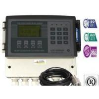 Buy cheap MLSS Suspended Solids Sludge Concentration Meter product