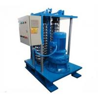 Buy cheap Roof Panel Curving Machine , Colored Glaze Steel Arch Building Machine product