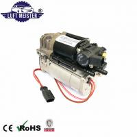 Buy cheap Air Suspension Compressor For BMW 5 GT F07 Pump 37206875176 37206796445 product