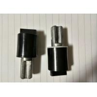 Buy cheap Hydraulic Washing Machine Spare Parts Rotary Dampers Timer Saving product