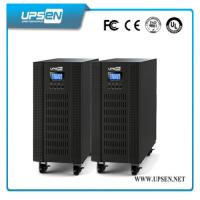 OEM UPS 10kva With Intelligent Battery Management System with RS-232