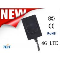 Buy cheap 4G LTE Vehicle GPS Tracker Device product