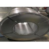 China Wear Resistant Carbon Hot Rolled Steel Used For Seamless Bloom on sale