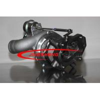 Cheap Gt1752s  28200-4A101 OEM 733952-5001S Hyundai Sorento, Kia With D4CB 2.5 for garrett turboc wholesale