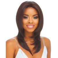 Buy cheap Human hair lace wigs product