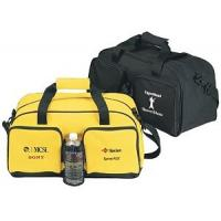 Buy cheap Duffel Tote Sports Bag,Travel Bag Supply product