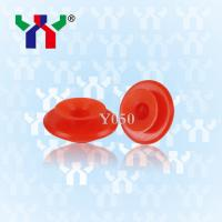 Buy cheap High quality rubber sucker for printing machine-Y050 product