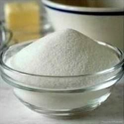 Buy cheap High Purity Bulk Pharmaceutical Chemicals , CAS 850649-62-6 Agarginine Benzoate product