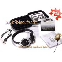 Buy cheap Bose OE On-Ear Headphones product