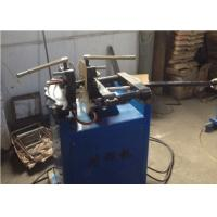 Quality Low Carbon Steel Wire Butt Welding Machine , Stainless Steel Welding Machine for sale