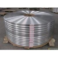 Thickness 0.3-3.0mm Stainless Steel Coils SUS304 / AISI304 / EN 1.4301