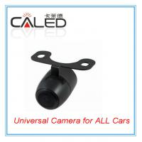 Cheap Car Rear View Cameras , HD Camera IP67 Easy to Be Installed wholesale