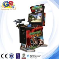Cheap Paradise Lost shooting game machine wholesale