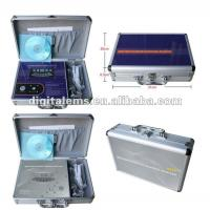 Buy cheap Quantum Magnetic Resonance Health Analyzer for Hospital Human Brain Disorders product