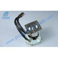 China 275W SHP Projector Lamp Bare SHP93 for Sharp DT-100 Sharp DT-500 Sharp XV-Z100 on sale
