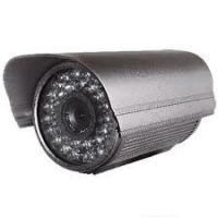 """Buy cheap 0.0Lux IR Varifocal 1/3""""SONY Super HAD II Infrared Surveillance Camera With 3-axis Bracket product"""