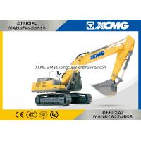 Buy cheap XCMG official manufacturer XE470C 47ton excavator made in china product